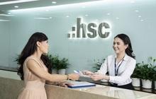 Chứng khoán HSC lên kế hoạch phát hành hơn 152 triệu cổ phiếu, bổ sung gần 1.500 tỷ đồng cho vay margin