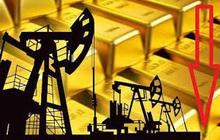 Thị trường ngày 27/2: Giá dầu, vàng, đồng, nông sản đồng loạt giảm mạnh, chỉ sắt thép tăng giá