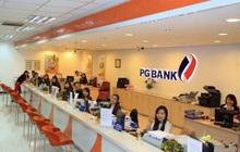 PGBank và câu hỏi lớn trước kỳ đại hội