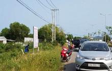 Đồng Nai: Gần 1.000 trường hợp đất mua bán bằng giấy tay chưa thể đền bù, hỗ trợ