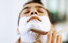 Nam giới cạo râu mỗi ngày sẽ sống thọ hơn? Số liệu từ nghiên cứu sau sẽ khiến bạn bất ngờ