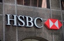 Sau làn sóng cắt giảm lương và nhân sự vì Covid-19, các ngân hàng lớn trên thế giới có kế hoạch cắt giảm cả văn phòng làm việc