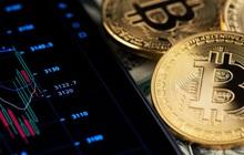 USD cùng trái phiếu bật tăng; các tài sản rủi ro lao dốc, dẫn đầu là Bitcoin