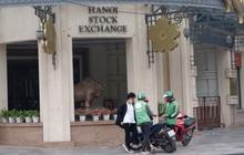 Giá trị thị trường chứng khoán vượt hơn 10% GDP, xuất hiện thêm hàng loạt công ty tỷ đô, ThaiHoldings và Phát Đạt gây bất ngờ