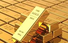 Sau khi chọc thủng đáy 8 tháng, giá vàng được dự báo sẽ thế nào trong tuần đầu tiên của tháng 3?