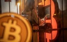 Thị trường tiền ảo sẽ ra sao nếu cha đẻ bí ẩn của Bitcoin lộ diện?