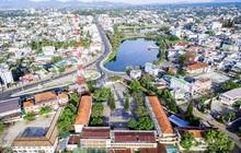 Hàng loạt Tập đoàn BĐS lớn như T&T Group, Him Lam, Văn Phú, Ecopark, Tân Hoàng Minh...đang ồ ạt đổ về tạo nên những cơn sốt cục bộ cho thị trường BĐS nơi đây