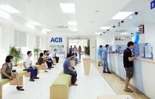 SSI Research: Hoa hồng bảo hiểm của ACB sẽ tăng trở lại trong năm 2021