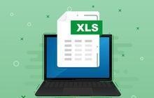 Đâu còn chỉ là bảng tính, Microsoft đang biến Excel thành một ngôn ngữ lập trình hoàn chỉnh