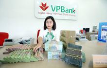Chiến lược chuyển dịch cơ cấu thu nhập của VPBank có gì đáng chú ý?