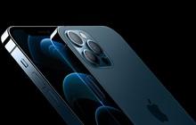 Doanh thu của Digiworld (DGW) tăng phi mã, Apple đóng góp bao nhiêu trong tháng 1/2021?