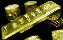 3 lý do gây khó thị trường vàng