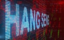 Hang Seng Index đứng trước cuộc đại tu lớn nhất 5 thập kỷ