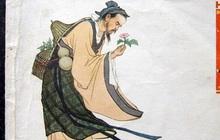 """""""Thần y"""" Hoa Đà đúc kết bí quyết ăn uống để trẻ mãi không già: Được người đời khen ngợi không ngớt"""