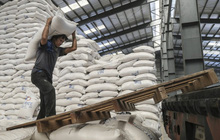 15 nhóm hàng xuất khẩu trọng điểm sẽ lọt vào tầm ngắm kiểm tra gắt gao năm 2021