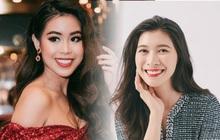 """Dàn ái nữ """"tài sắc vẹn toàn"""" của các đại gia Việt: Người 24 tuổi đã là doanh nhân tiêu biểu, kẻ lọt top 4 quyền lực nhất MXH nhưng đặc biệt nhất là chi 800 triệu đồng để được sống đúng với chính mình"""