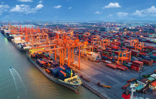 Toàn cảnh bức tranh kinh tế Việt Nam 2 tháng đầu năm 2021