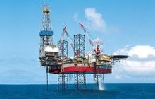 PVD cho thuê giàn PV Drilling I, cổ phiếu lên mức cao nhất trong vòng 3 năm