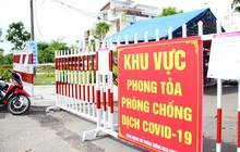 Công an Hải Dương tìm người đến hiệu thuốc, tạp hóa ở Kim Thành
