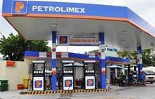 Cổ phiếu Petrolimex (PLX) được cấp margin trở lại