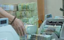 2 tháng, tín dụng trên địa bàn Hà Nội chỉ tăng 0,6%