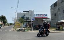 Cò đất tung tin tạo sốt ảo ở Đà Nẵng