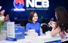 Quyết liệt tăng vốn - NCB sẵn sàng cho những chuyển đổi mạnh mẽ