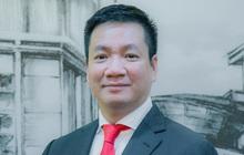 Sabeco: Ông Hoàng Đạo Hiệp chính thức rời ghế Phó Tổng, ban điều hành chỉ còn 1 người Việt