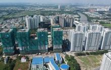 10 dự án BĐS của Novaland cùng nhiều dự án khác của Him Lam, Quốc Cường Gia Lai…đang được xem xét gỡ vướng