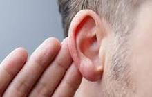 25% dân số thế giới có nguy cơ mắc các bệnh về thính giác vào năm 2050