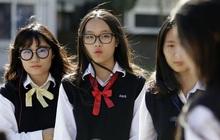 Có 1 quốc gia không cho học sinh nữ theo học một số trường hoặc theo đuổi một số ngành nghề, nguyên nhân chỉ vì điều này