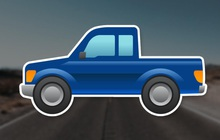 Cao tay như cách Ford làm marketing cho xe ô tô: Quảng bá toàn cầu nhưng không tốn 1 xu, tất cả nhờ vài dòng tweet vu vơ và 1 chiếc emoji bé nhỏ