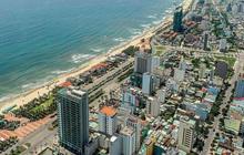 Lúc này đầu tư vào bất động sản Đà Nẵng là bước đi đúng đắn?