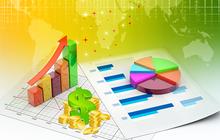 VHM, VIC, TCB, HNG, SVC, IBC, TMS, UNI, C32, VDP, TDC, TNH: Thông tin giao dịch lượng lớn cổ phiếu