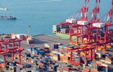 Thặng dư thương mại 11,7 tỷ USD với Hoa Kỳ sau 2 tháng đầu năm