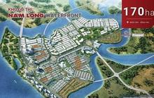 Thâu tóm xong, dự án gần 10.000 tỷ ven sông Đồng Nai của Nam Long bất ngờ có động thái mới