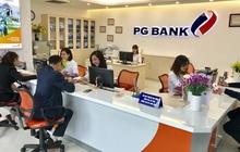 PGBank đặt mục tiêu lợi nhuận năm 2021 tăng 46%