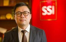 """Ông Nguyễn Duy Hưng: Tăng lô lên 1.000 cổ phiếu là giải pháp """"ít dở hơn"""" để duy trì hệ thống"""