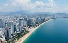 Điều chỉnh quy hoạch chung Tp.Nha Trang: Một số khu vực sẽ được xây cao hơn 40 tầng