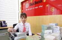 Cổ phiếu SeABank sẽ chính thức giao dịch trên HoSE từ ngày 24/3/2021, giá chào sàn 16.800 đồng/cp