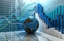 VNM, VGC, SAM, FLC, PV2, OCB, NVB, MPT, TIP, VLB, UPC: Thông tin giao dịch lượng lớn cổ phiếu