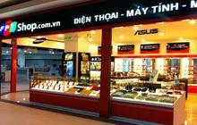 FPT Retail (FRT): Sức mua tốt trở lại, dự trình chiến lược cơ cấu lại chi nhánh tại Đại hội 2021