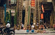 Việt Nam vượt Bhutan trở thành quốc gia hạnh phúc nhất châu Á