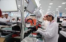 Doanh nghiệp khoa học và công nghệ được ưu đãi thuế như thế nào từ tháng 3/2021?
