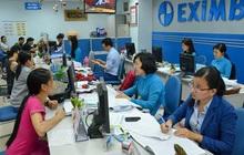Eximbank đặt mục tiêu lợi nhuận 2.150 tỷ đồng trong năm 2021