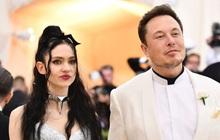 Chân dung cô gái đang nắm giữ trái tim Elon Musk: Kém 17 tuổi, yêu sau vài trên Twitter và chuẩn bị sinh con cho tỷ phú giàu nhất nhì hành tinh