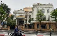 Thanh tra chỉ rõ Cty nông sản Hà Nội cho thuê 'đất vàng' vượt thời hạn 31 năm