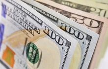 USD tự do giảm mạnh ngày thứ 2 liên tiếp, USD ngân hàng cũng đi xuống
