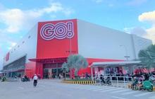 Big C không đơn thuần chỉ đổi tên: Dự kiến mở hơn 300 TTTM/siêu thị, đe dọa trực tiếp Aeon, Saigon Co.op
