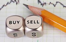 HDG, KDH, KBC, PAN, SSI, MSB, SFI, BII, NED, BBS: Thông tin giao dịch lượng lớn cổ phiếu